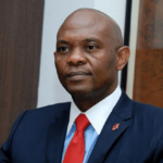 Another chance to join Elumelu's army