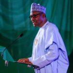Nigeria's salvation lies in education – President Buhari