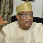 IBB Speaks On His Rumored Death