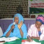 Women to FG: Prosecute gender violators in Kogi, Bayelsa guber elections