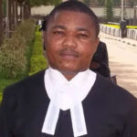 BREAKING: Kanu's lawyer, Ejiofor sues police over alleged invasion