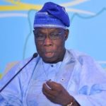 Ex-Nigerian President, Obasanjo Gives Reasons Why Igbos Are Ahead Of Other Tribes In Nigeria