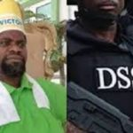 Update: Pastor Arrested In Ondo State Over Missing Child Sues DSS, Demands N100m Compensation