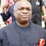 I am having serious health challenges & I also need to fight for my people, give me bail, Orji Uzor Kalu cries out