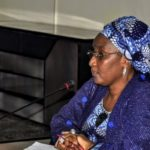 We Have Paid Backlog Allowances Of N-Power Beneficiaries – FG
