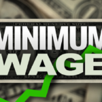 Minimum Wage: Ekiti Govt, Labour Begin Negotiation Today