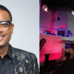 Why We Arrested House of Reps Member, Shina Peller – Police
