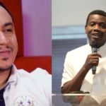We need factories NOT churches – Daddy Freeze reacts to Pastor Adeboye's wish of building a church as big as Ibadan