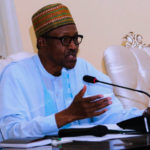 BREAKING: Buhari Places Travel Restrictions On Ministers, Others
