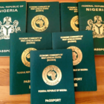 Govt To Unveil New Visa Policy That Will Encourage Investors To Nigeria