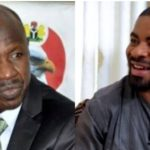 Deji Adeyanju Challenges EFCC Boss, Magu To Declare His Assets