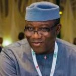 Fayemi revokes N2.99bn Agbado-Ode-Isinbode-Omuo road contract