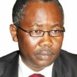 Adoke to present documents on $1.06b Malabu oil deal