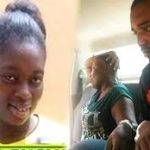 How Favour Daley-Oladele Was Killed and Eaten By White Garment Church Prophet and Boyfriend