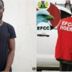 EFCC Arrests Fake 'CBN Governor' In Uyo
