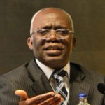 DSS Team Leader Apologised To Justice Ojukwu Over Court Invasion —Falana
