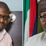Buhari, APC Made Nigerians Regret Voting Them In 2015 – Pastor Giwa