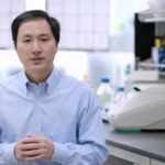 Chinese Scientist Jailed For Editing Babies Genes To Make Them HIV-Resistant