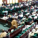 Local government autonomy bill resurfaces in House of Reps