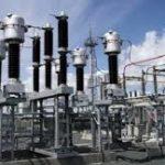 How to bridge electricity deficit
