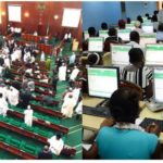 BREAKING: 2020 UTME begins March 14, says JAMB