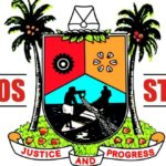 Lagos Govt Seals 24 Pharmacies, Patent Medicine Stores