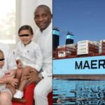 Why We Attacked Maersk Nigeria Limited MD And Killed Wife – Suspects Confess