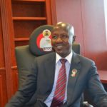 Magu to Nigerians: Have zero tolerance for corruption