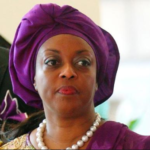 Two INEC Staff Sentenced Over N362m Diezani Maduekwe's Bribe