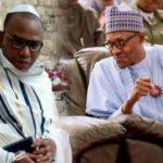 IPOB: Buhari Govt Can't Stop Biafra – Nnamdi Kanu