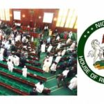 Reps Introduce 6years Single Term Bill For President, Governors