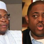 'Talk Now' – Fani-Kayode Tells Danjuma To Reveal Secrets In Nigeria