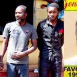 The Spirit Did Not Bring Any Money – Prophet Who Aided In Killing And Eating Of LASU Final Year Student