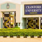 32 students bag first class as Crawford varsity holds 11th convocation