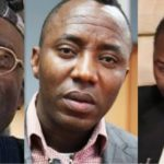 Withdraw All Charges Against Sowore, Bakare – Falana Tells AGF, Malami