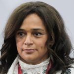 Africa's Richest Woman Charged With Fraud