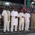 Amotekun: We Also Need Regional Security Outfit, Ohanaeze Youths Tell South-East