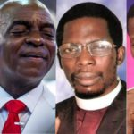 Apostle Okikijesu 2020 Prophecy Wipes Out Popular Nigerian Pastors; Says Adeboye, Oyedepo, Others Will Die Without Making Heaven