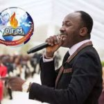 Apostle Johnson Suleman Releases 2020 Prophecies