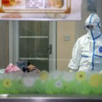 WHO declares global emergency as Coronavirus' death toll rises to 170 in China