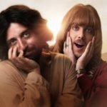 Brazil Court Orders Netflix To Remove Gay Jesus Film