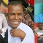 Prophecies By Nigerian Men Of God Are Always Suspicious – Charly Boy Reacts To Rev. Mbaka's 'Prophecy' About Hope Uzodinma