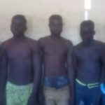 Five Ritualists Arrested After Attempting To Kill A 10-Year-Old Boy In The Bush