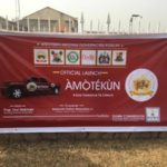 South West governors set to launch Operation Amotekun (photos)
