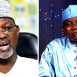 Democracy Would Have Collapsed In 2015 If Jega Had Caved In – Garba Shehu