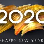 100 Happy New Year Messages, Wishes To Send To Family, Friends In 2020