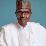 I'll Be Stepping Down In 2023, Buhari Insists