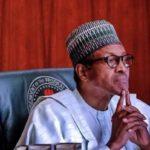 Insecurity: Buhari Govt Has Failed Woefully – Bishop Manza