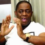 Buhari Silently Leading Nigeria Into War – Fani-Kayode Reacts To Ayo Adebanjo's Comment