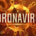 Africa Records First Coronavirus Case In Ivory Coast